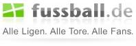 Fussballde2