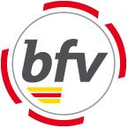 bfvLogo_5cm_RGB_Signet