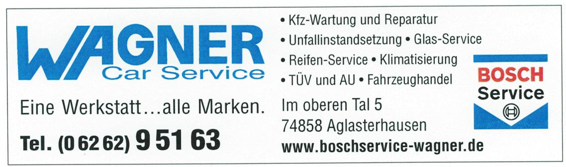 Achim Wagner2