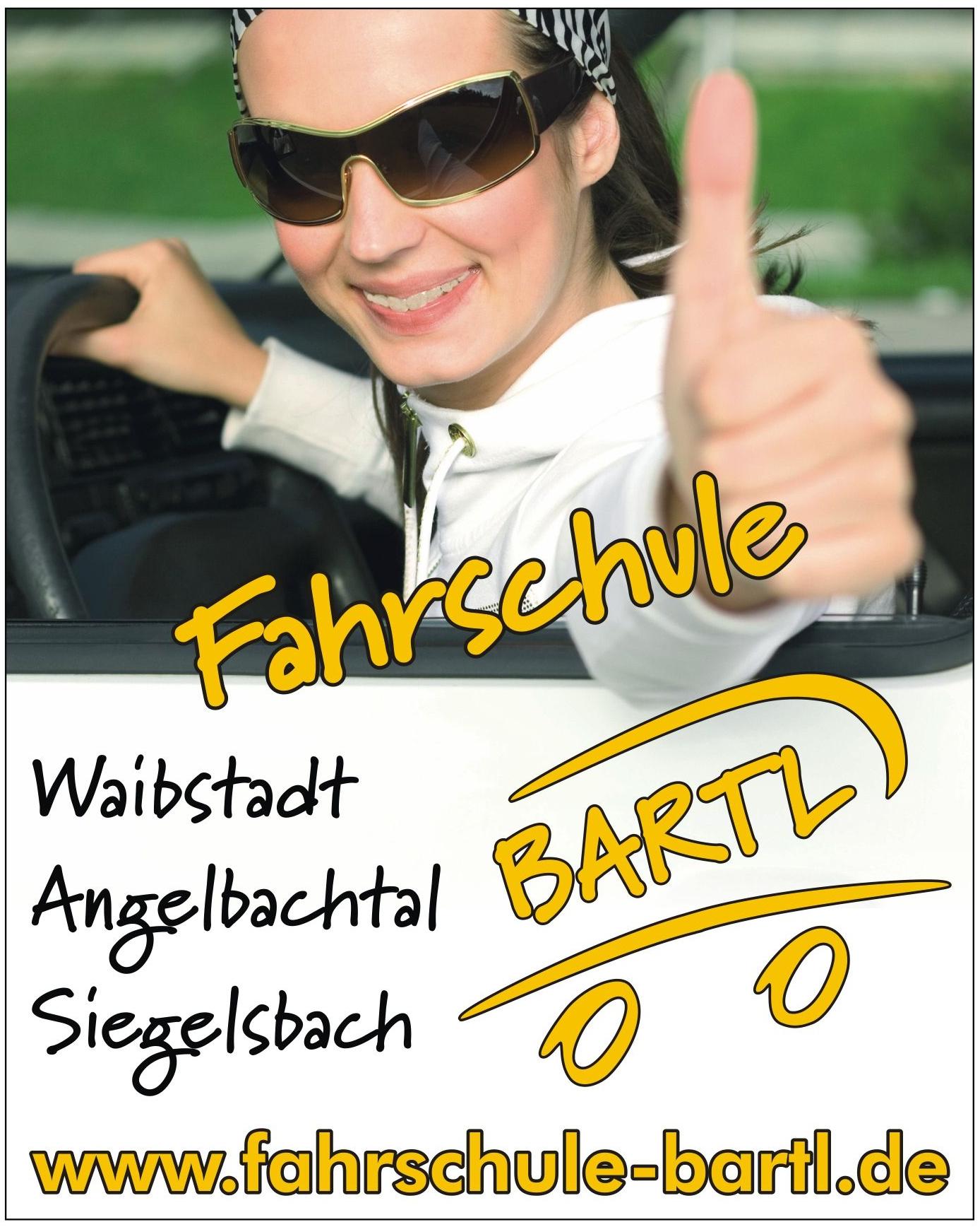 Bartl_Fahrschule