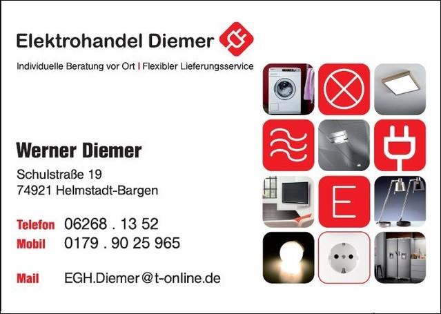 DiemerElektro