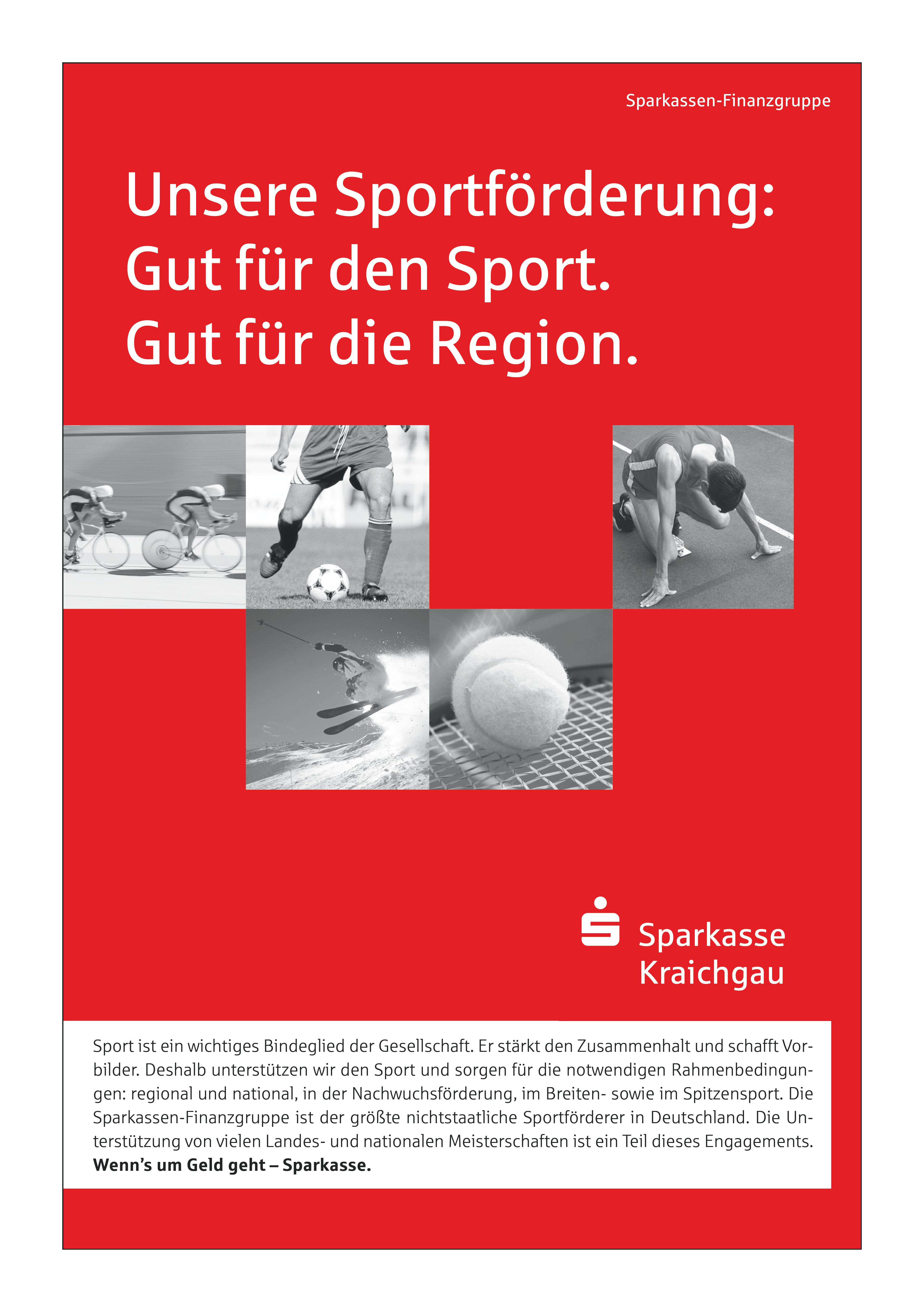 Sparkasse Kraichgau MS01_Sport_148x210-10mm_4c