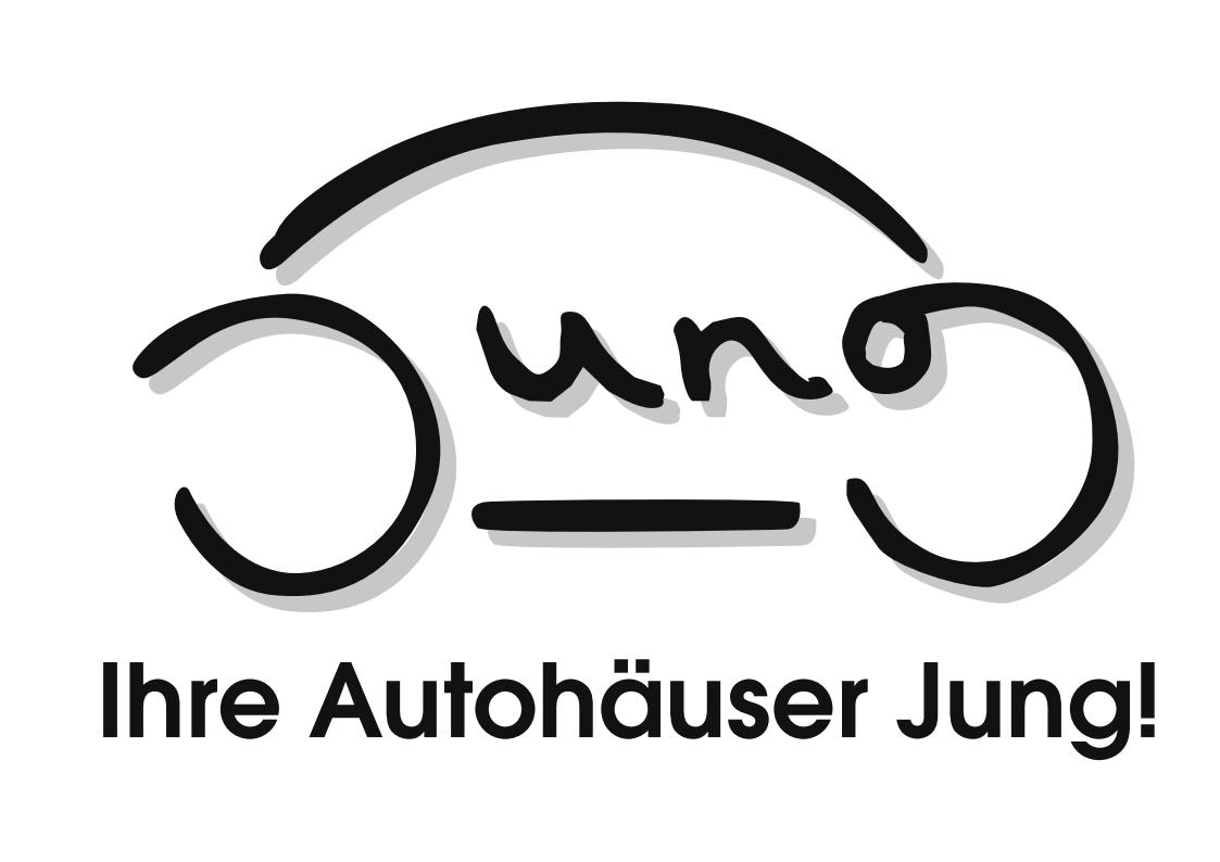 autohaus_jung_logo