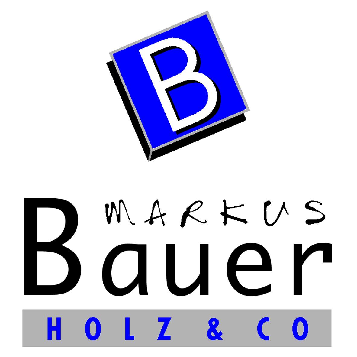 logo+bauer+NEU