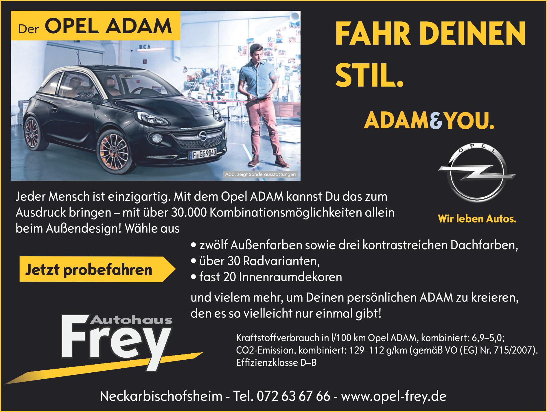 opel_frey